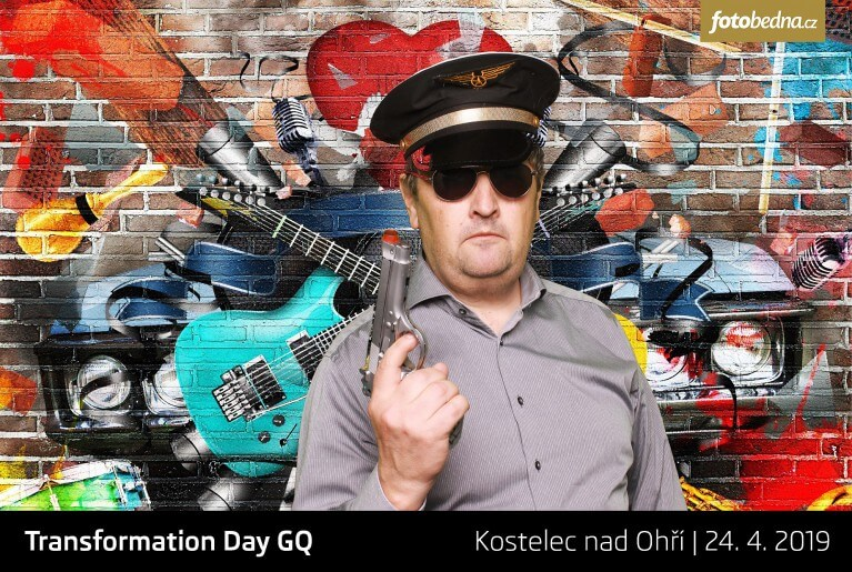 ŠKODA AUTO a.s. | Transformation_Day_GQ