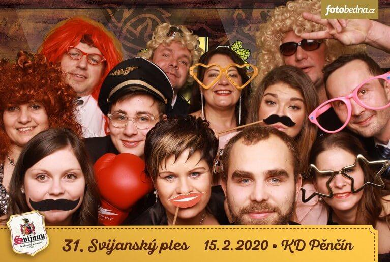 Fotobedna-2-200215-220037.jpg