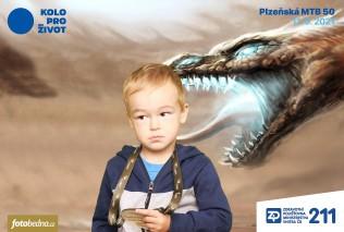 Fotobedna-3-210911-150055.jpg