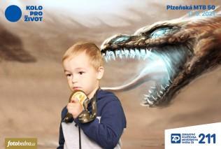 Fotobedna-3-210911-150113.jpg