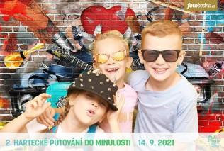 Fotobedna-2-210914-174403.jpg