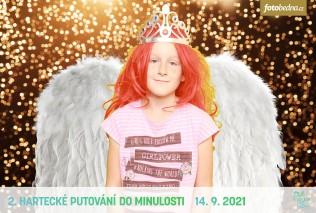 Fotobedna-2-210914-175432.jpg