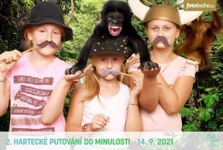 Fotobedna-2-210914-180445.jpg