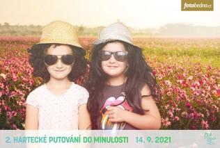 Fotobedna-2-210914-180548.jpg