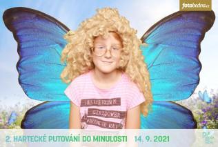 Fotobedna-2-210914-180710.jpg