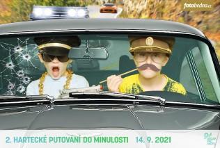Fotobedna-2-210914-181451.jpg
