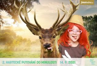 Fotobedna-2-210914-181919.jpg