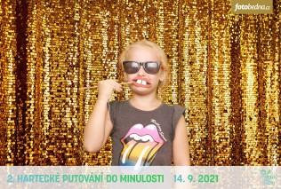 Fotobedna-2-210914-182029.jpg