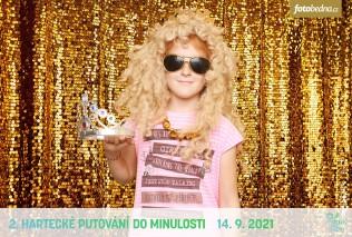 Fotobedna-2-210914-182349.jpg