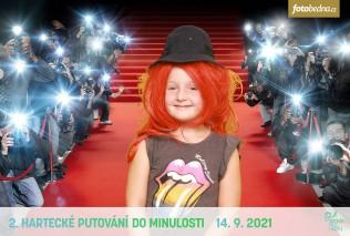 Fotobedna-2-210914-182411.jpg