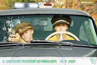 Fotobedna-2-210914-182444.jpg