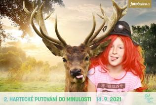 Fotobedna-2-210914-182711.jpg