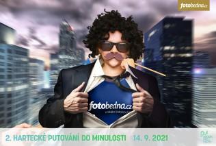 Fotobedna-2-210914-182749.jpg