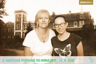 Fotobedna-2-210914-183101.jpg