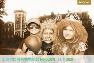 Fotobedna-2-210914-183356.jpg