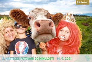Fotobedna-2-210914-183444.jpg
