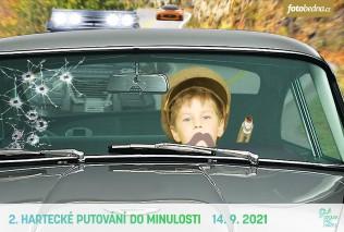 Fotobedna-2-210914-183911.jpg