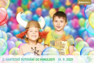 Fotobedna-2-210914-184248.jpg