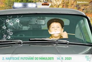 Fotobedna-2-210914-184605.jpg