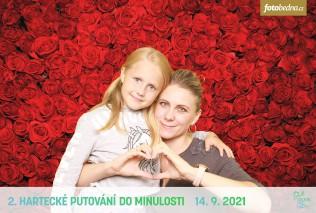 Fotobedna-2-210914-184831.jpg