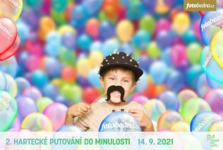 Fotobedna-2-210914-184927.jpg