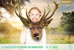 Fotobedna-2-210914-185330.jpg
