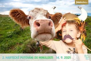 Fotobedna-2-210914-185845.jpg