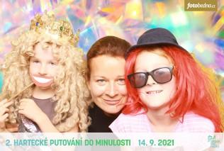 Fotobedna-2-210914-190439.jpg